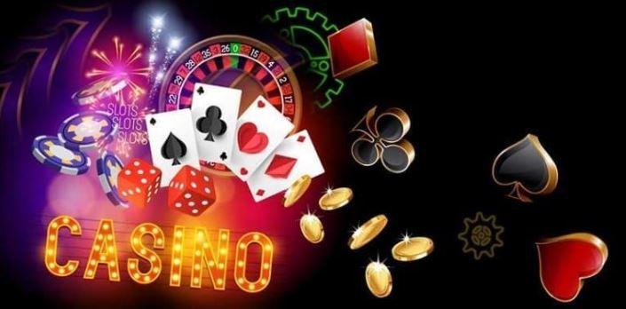 Đâu là những trò chơi casino được nhiều game thủ yêu thích?