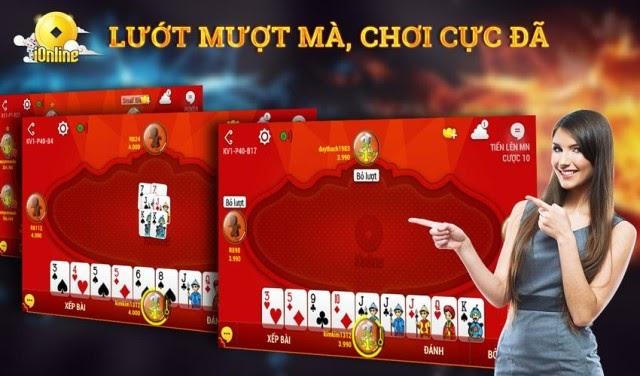 Dừng chơi đúng lúc là lựa chọn khôn ngoan khi chơi Poker