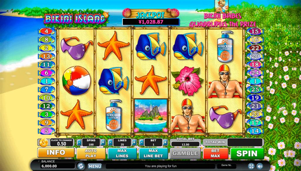 Game slot dễ chơi và dễ trúng