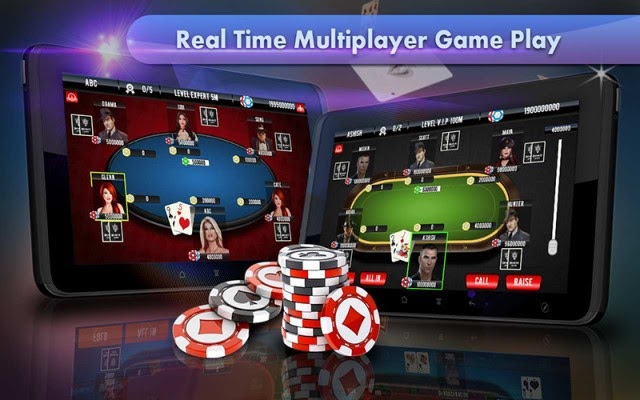 Không nên chơi quá nhiều hand khi chơi poker