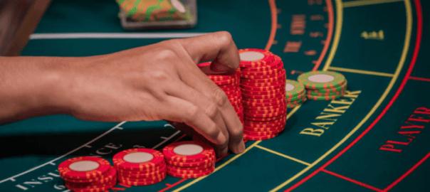 Kiểm soát thời gian chơi là cách giúp bạn chiến thắng