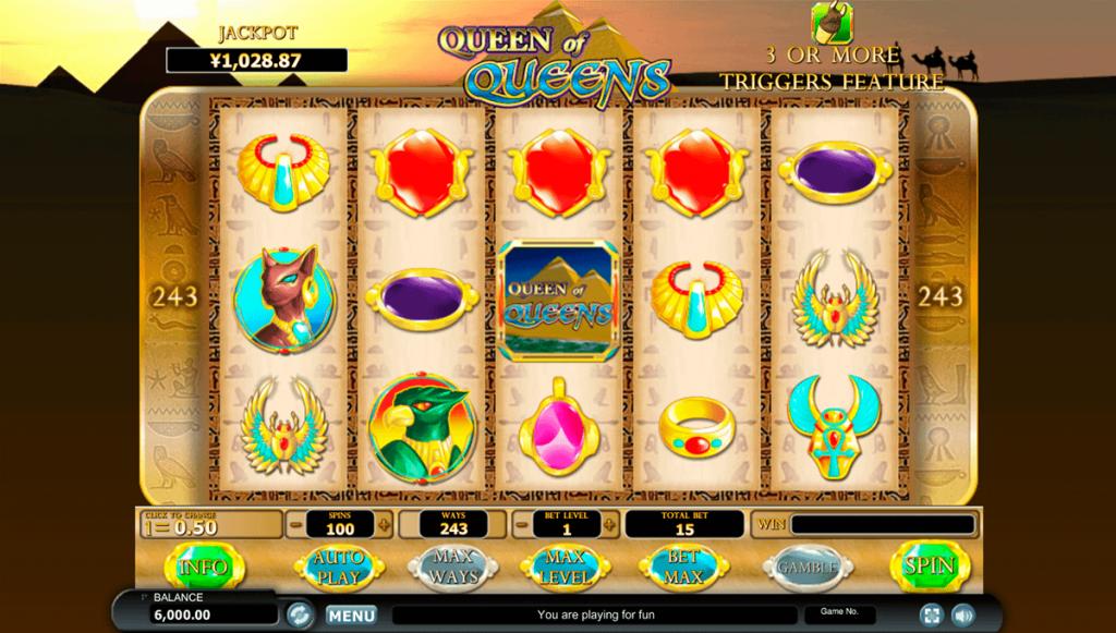 Thư giãn màu hè cùng game slot là lựa chọn hoàn hảo