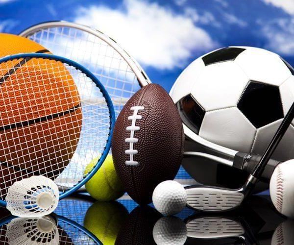 Cá độ thể thao cực kỳ đơn giản với top 5 bí kíp từ cao thủ